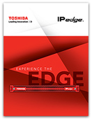 Download the IPedge Telephone System Brochure