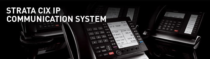 strata-cix-business telephone systems