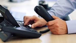 VoIP Industry Trends